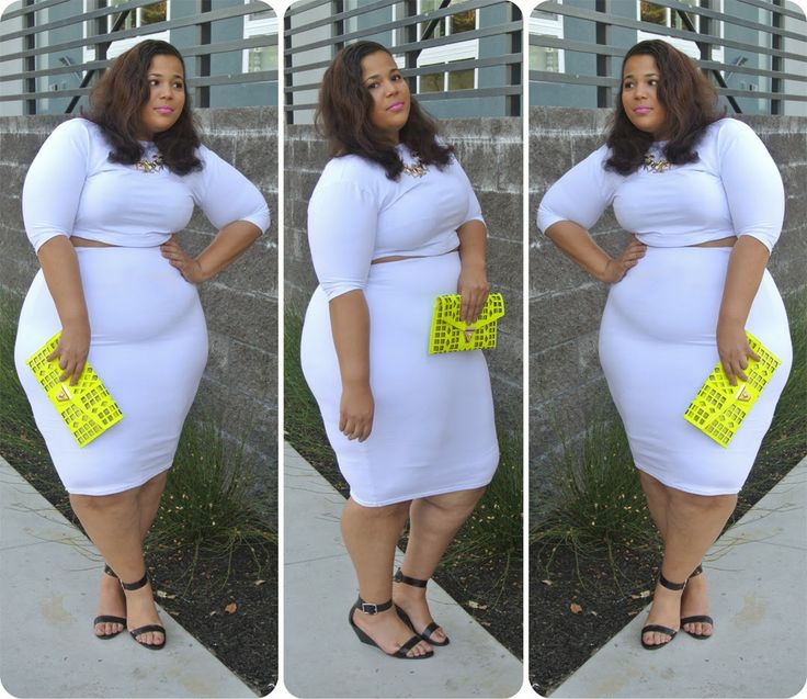 After 6 dresses plus size