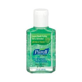 609_Purell-Hand-Sanitizer_Default