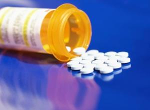wpid-painkillers.jpg