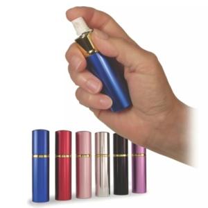 wpid-sftpprs1000004830_-00_group_lipstick-pepper-spray_21.jpg
